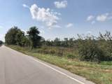 1-A Upper Lick Road - Photo 22