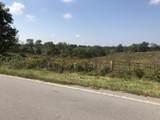 1-A Upper Lick Road - Photo 23