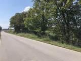 1-A Upper Lick Road - Photo 25