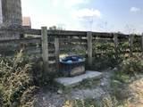 1-A Upper Lick Road - Photo 27