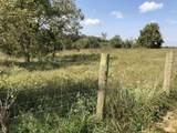 1-A Upper Lick Road - Photo 29