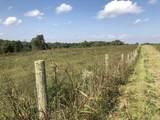 1-A Upper Lick Road - Photo 30