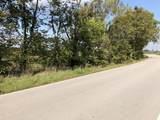 1-A Upper Lick Road - Photo 33