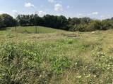 1-A Upper Lick Road - Photo 7