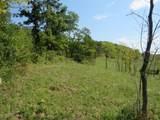 1788 A Tom Cat Trail - Photo 1