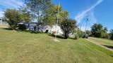 817 Charlie Norris Road - Photo 2