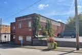 209 Mt Vernon Street - Photo 3