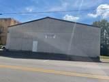 209 Mt Vernon Street - Photo 5