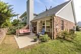 4223 Garden Ridge - Photo 36
