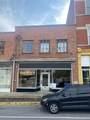 224 Main Street - Photo 1