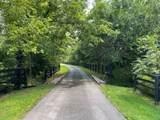 3375-3491 Briar Hill Road - Photo 1