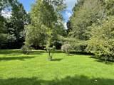 3375-3491 Briar Hill Road - Photo 10