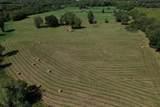 3375-3491 Briar Hill Road - Photo 104