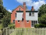 3375-3491 Briar Hill Road - Photo 14