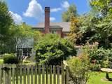 3375-3491 Briar Hill Road - Photo 15