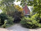 3375-3491 Briar Hill Road - Photo 16