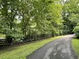 3375-3491 Briar Hill Road - Photo 2