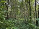 3375-3491 Briar Hill Road - Photo 3