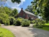 3375-3491 Briar Hill Road - Photo 4