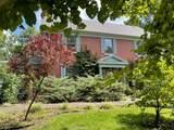 3375-3491 Briar Hill Road - Photo 5