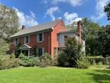 3375-3491 Briar Hill Road - Photo 6