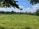 3375-3491 Briar Hill Road - Photo 69