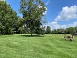 3375-3491 Briar Hill Road - Photo 72