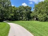 3375-3491 Briar Hill Road - Photo 73