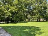 3375-3491 Briar Hill Road - Photo 74