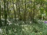 3375-3491 Briar Hill Road - Photo 75
