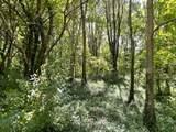 3375-3491 Briar Hill Road - Photo 76