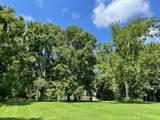 3375-3491 Briar Hill Road - Photo 77
