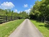 3375-3491 Briar Hill Road - Photo 78