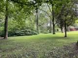 3375-3491 Briar Hill Road - Photo 8