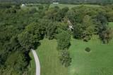 3375-3491 Briar Hill Road - Photo 84