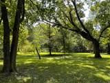 3375-3491 Briar Hill Road - Photo 9