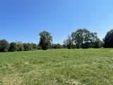 3375-3491 Briar Hill Road - Photo 94