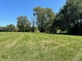 3375-3491 Briar Hill Road - Photo 95