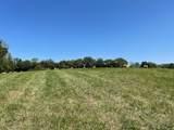 3375-3491 Briar Hill Road - Photo 96