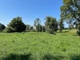 3375-3491 Briar Hill Road - Photo 97