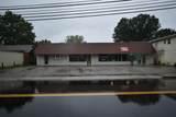 317 Cumberland Avenue - Photo 1
