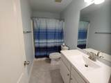 3232 Toll Gate Road - Photo 11