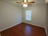 3232 Toll Gate Road - Photo 12