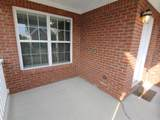 3232 Toll Gate Road - Photo 2