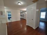 3232 Toll Gate Road - Photo 5