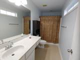 3232 Toll Gate Road - Photo 9