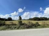 9999 Highway 552 - Photo 42
