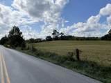 9999 Highway 552 - Photo 44
