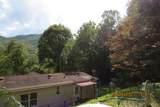 9250 Hwy 987 - Photo 113