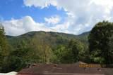 9250 Hwy 987 - Photo 114